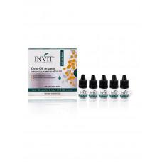Hair Active Serum сыворотка-активатор, 10х3 мл